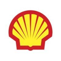Parceiro Shell