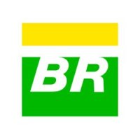 Parceiro Petrobras