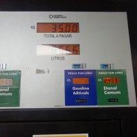adesivo rotulo indicador de produtos