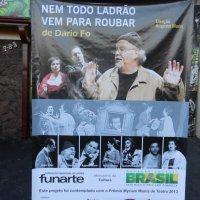 Banner Patrocinio Evento